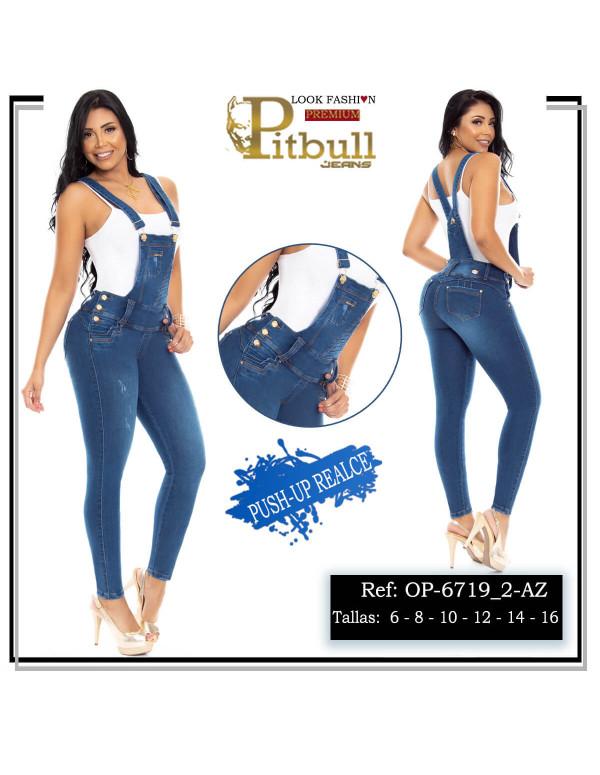 overol pitbull azul op6719_2